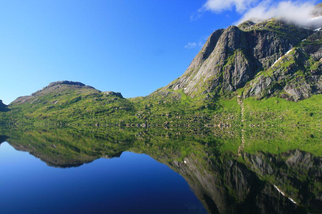 Norwegia180 pomniejszone