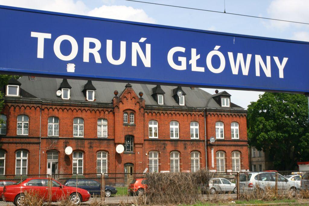 torun glowny2