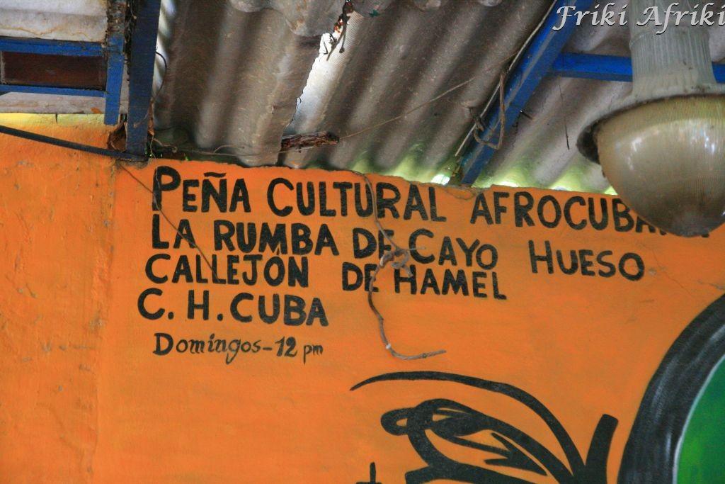 afrocubana04