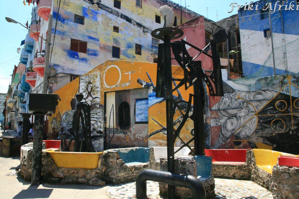 afrocubana11