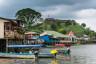Nikaragua Rio San Juan-11