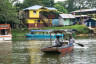 Nikaragua Rio San Juan-14