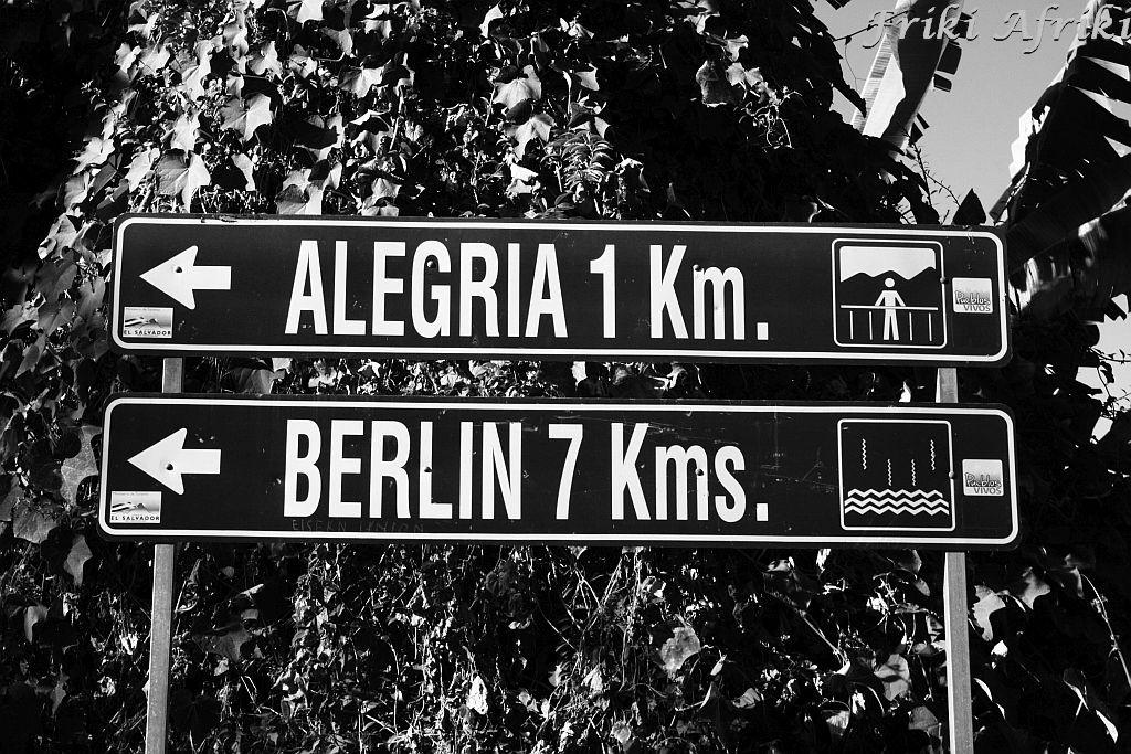 Do Berlina niedaleko