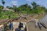 ekwador peru barka-10