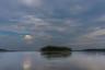 ekwador peru barka-12