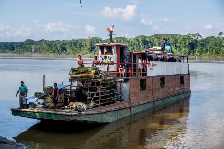ekwador peru barka-20