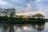 ekwador peru barka-23
