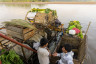 ekwador peru barka-25