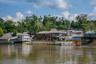ekwador peru barka-28