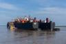 ekwador peru barka-33