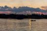 ekwador peru barka-38