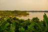 ekwador peru barka-5