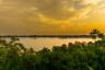 ekwador peru barka-7