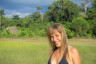 ekwador selwa irar-15
