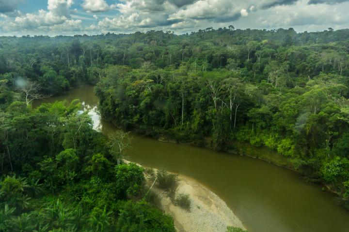 ekwador selwa widoki-39