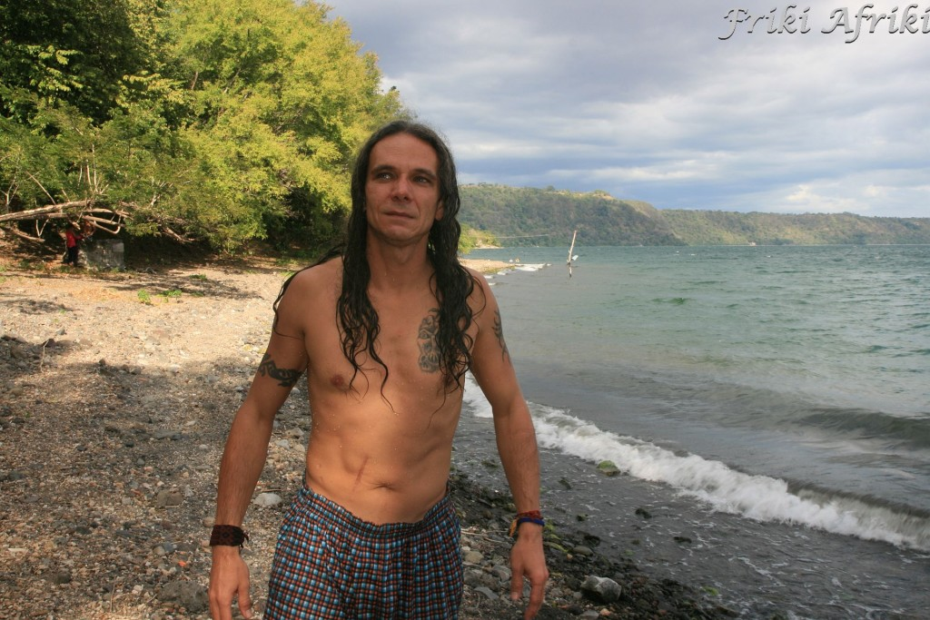 nikaragua_laguna_de_apoyo02