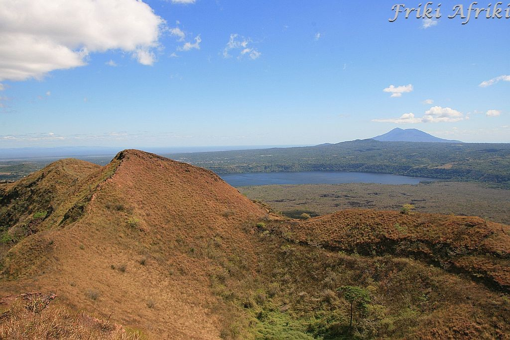 nikaragua_masaya13