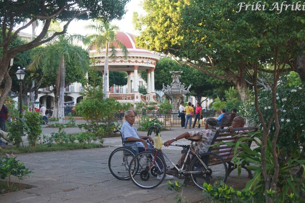 Nicaragua_Granada30