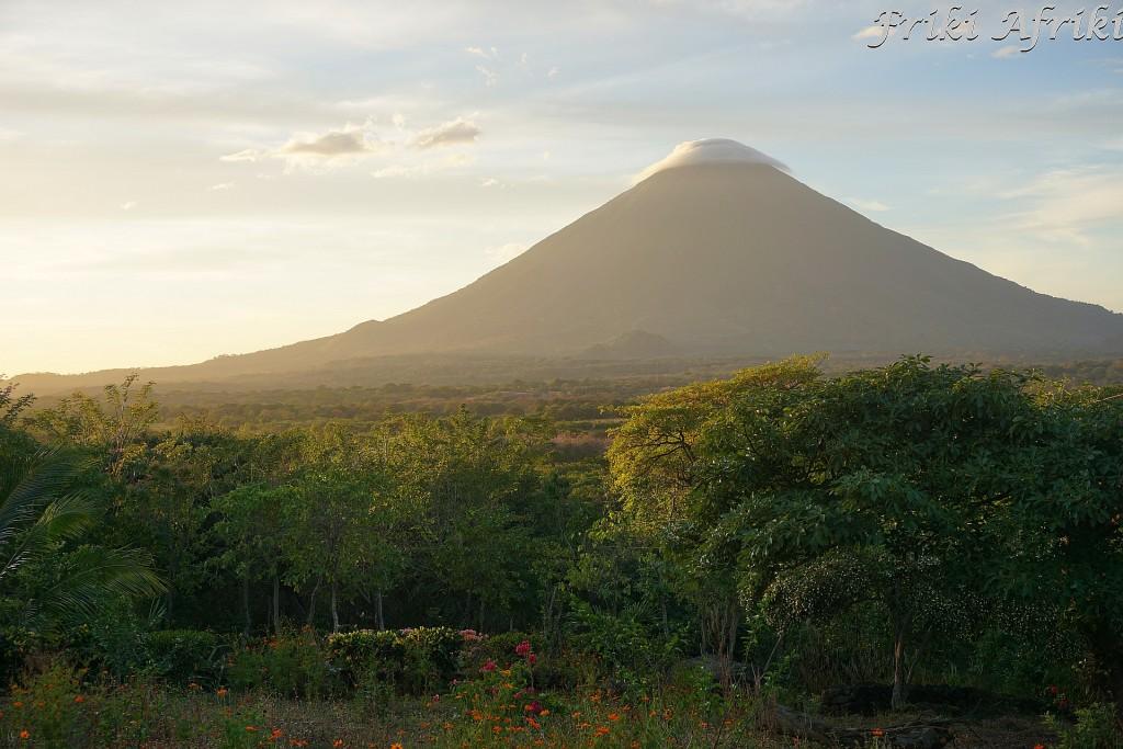 Nicaragua_Ometepe_29