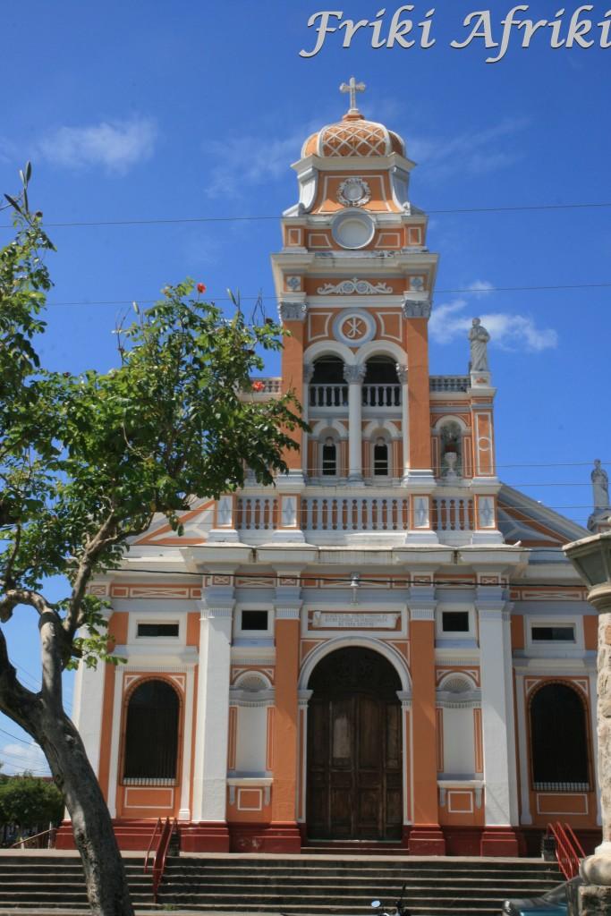 Nikaragua_Granada01