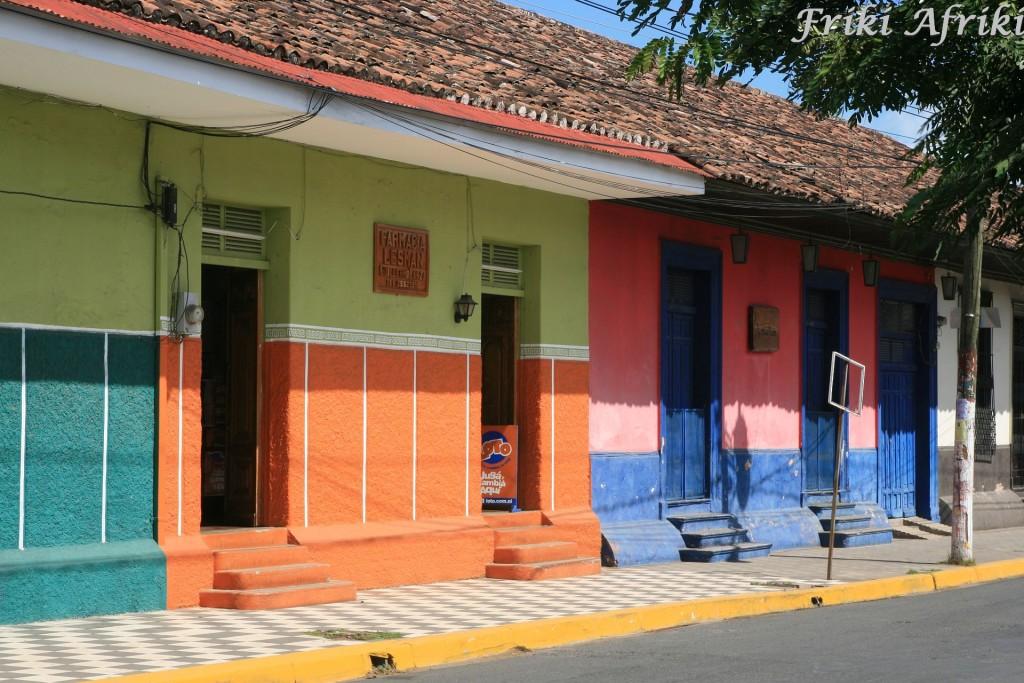 Nikaragua_Granada02