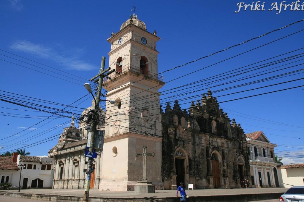 Nikaragua_Granada03