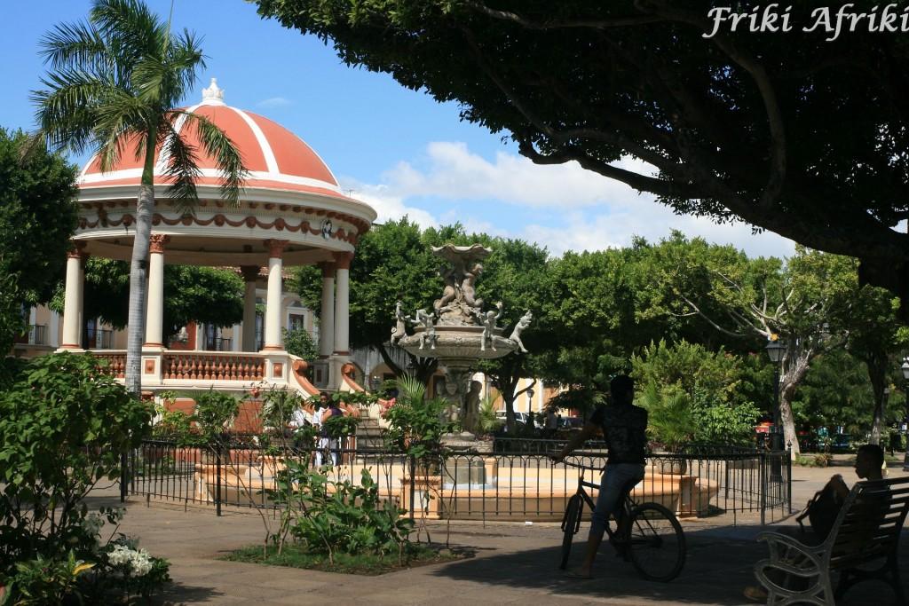 Nikaragua_Granada05