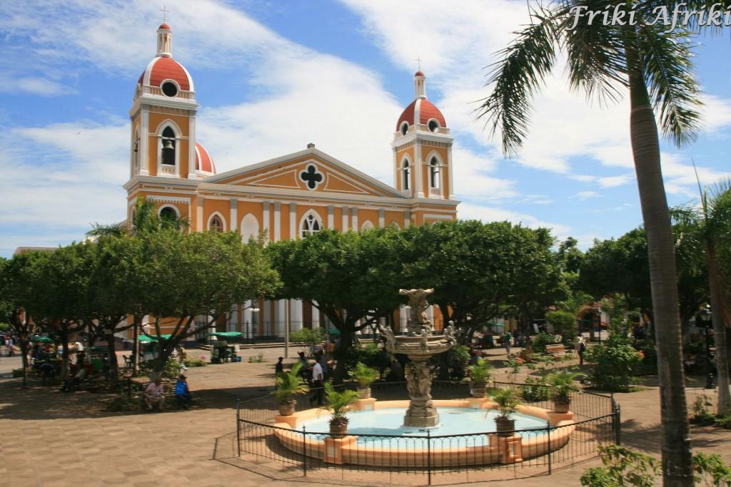 Nikaragua_Granada06