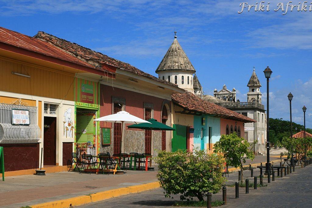 Nikaragua_Granada08