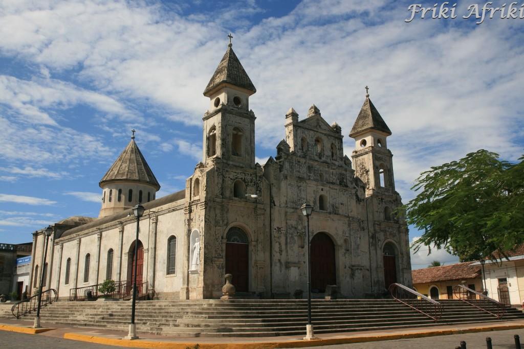 Nikaragua_Granada09