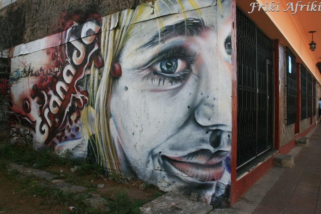Nikaragua_Granada11