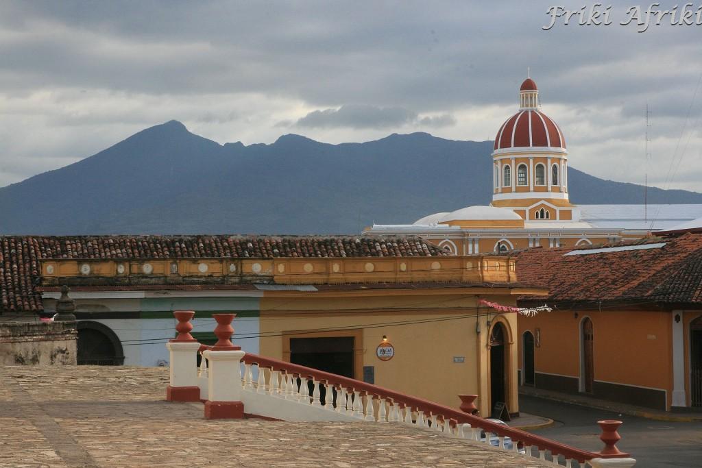Nikaragua_Granada12