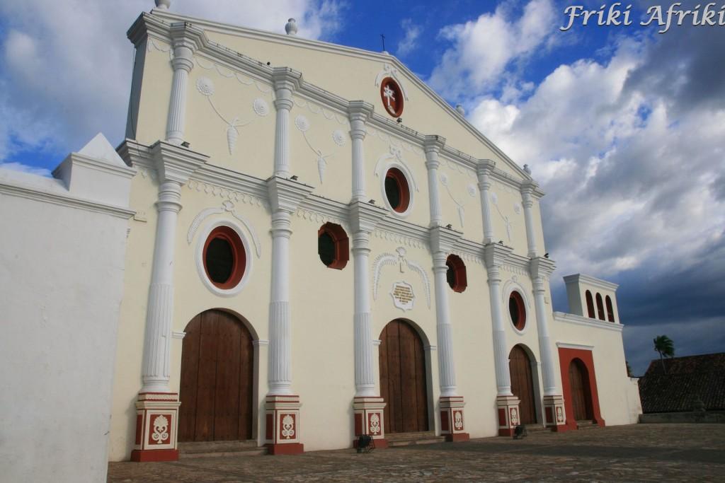 Nikaragua_Granada13