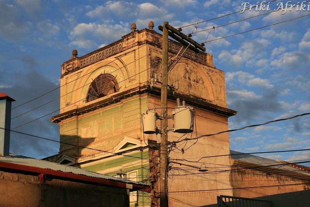 Nikaragua_Granada14
