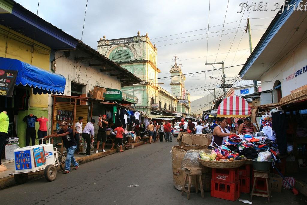 Nikaragua_Granada15