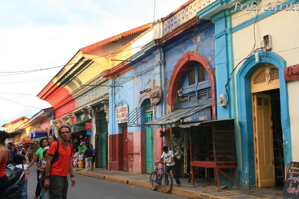 Nikaragua_Granada16