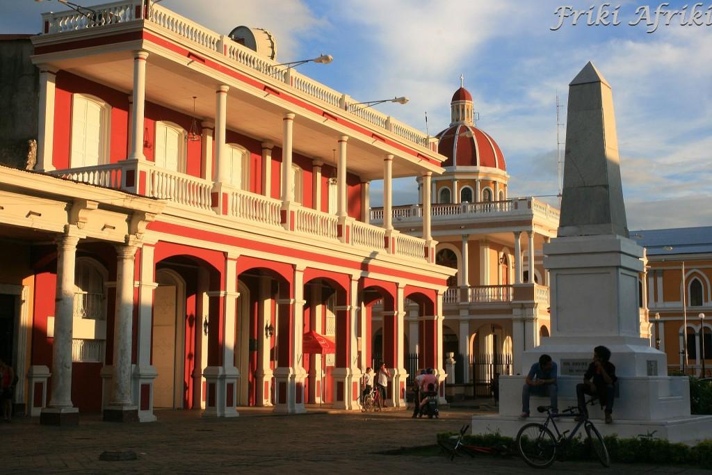 Nikaragua_Granada18