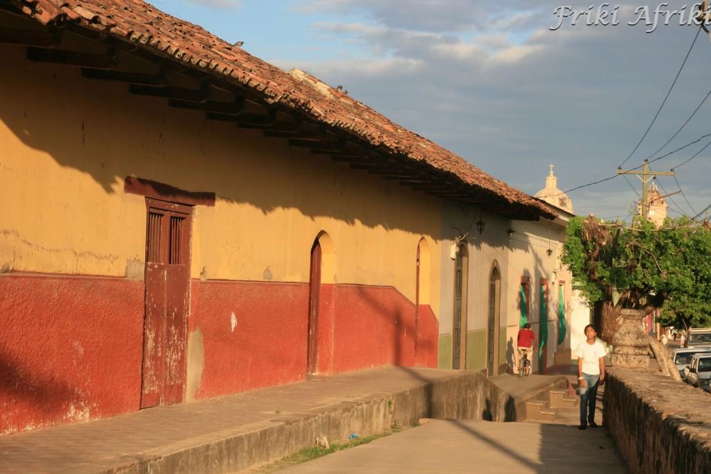 Nikaragua_Granada19