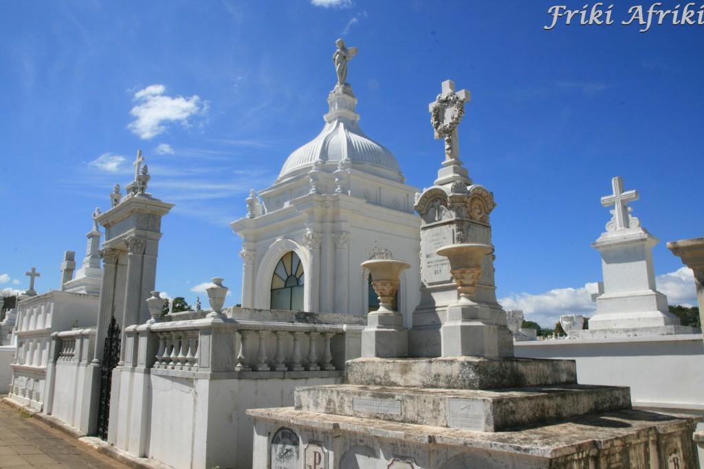 Nikaragua_Granada22