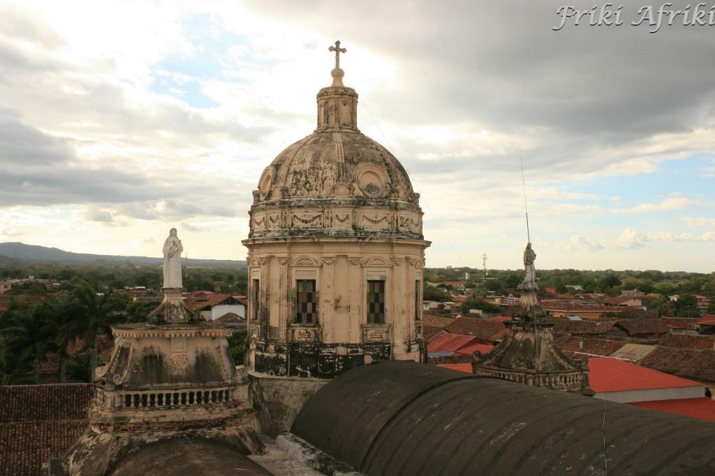 Nikaragua_Granada25