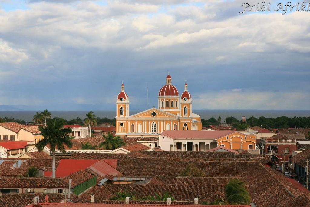 Nikaragua_Granada26