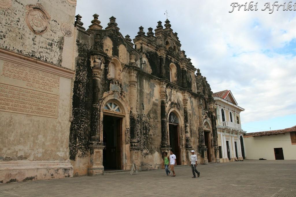 Nikaragua_Granada27