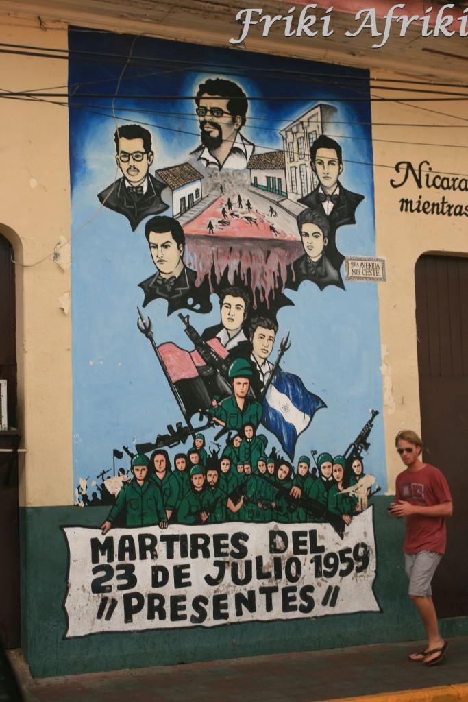 nikaragua_leon15