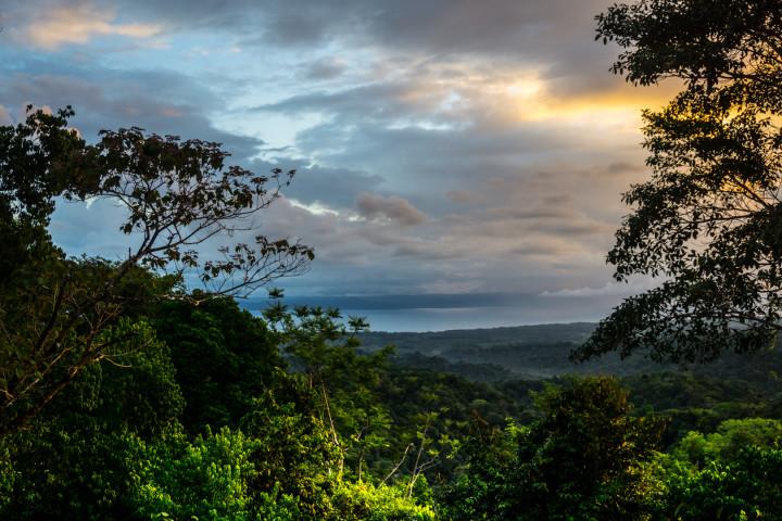 Costa Rica-18