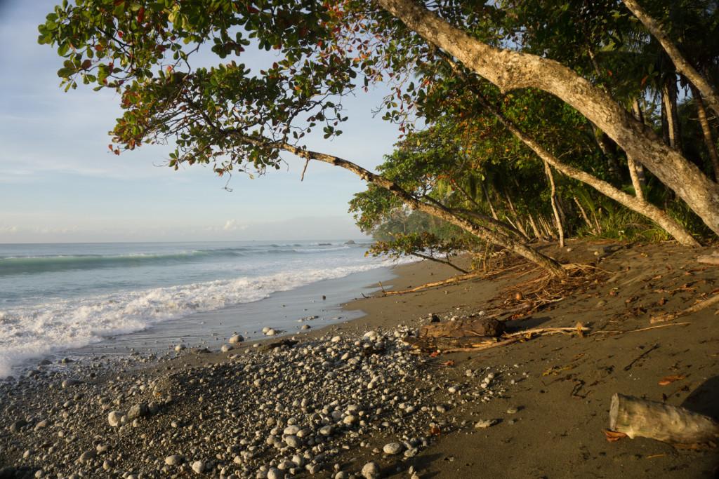 Costa Rica-3