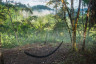 Costa Rica przyroda-35