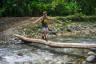 Costa Rica przyroda-36