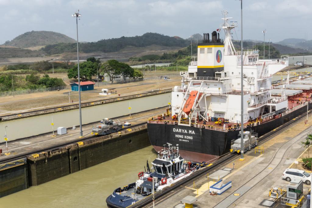 Panama-19