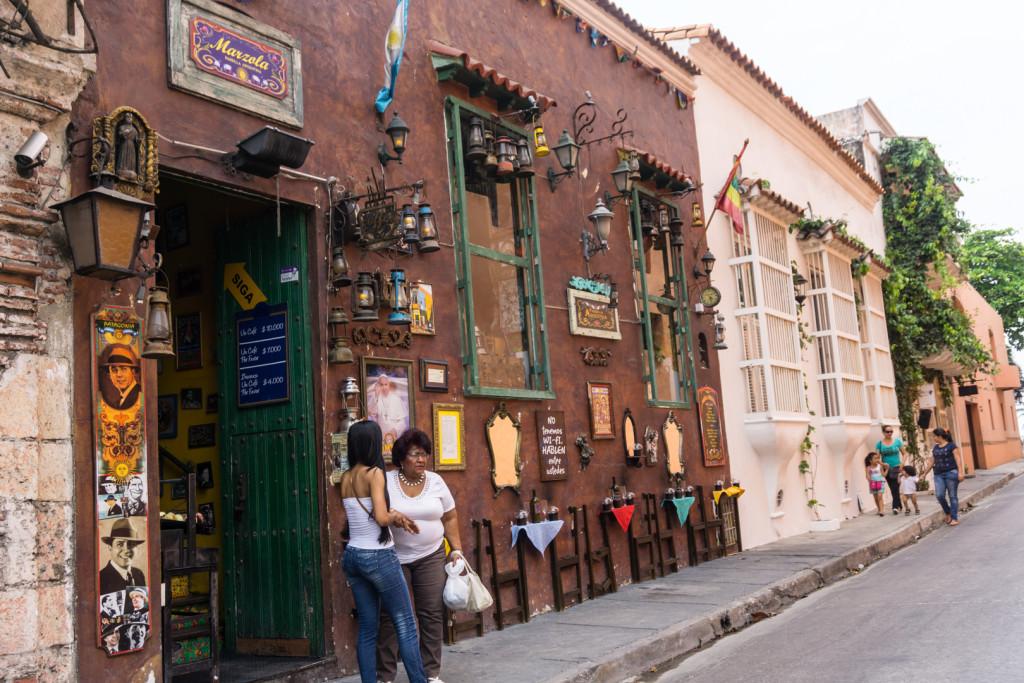 cartagena ulica-16