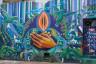 Bogota street art-1